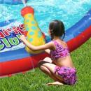 HappyHop Wasserrutsche Haicenter Sharky Art. 9417